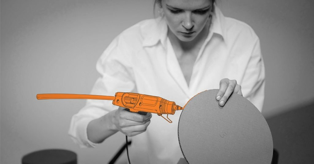 Finding the Right Integrator